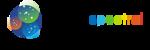 aurora spectral technologies logo
