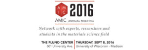 2016 Annual Meeting Banner