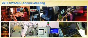 2015 AMIC Annual Meeting Banner