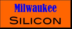 Milwaukee Silicon Logo