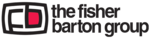 the fisher barton group logo