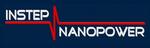 instep nanopower logo