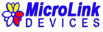 MicroLink Devices Logo