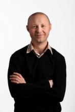 Martin Zanni