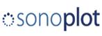 sonoplot logo