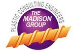 Plastic Consulting Engineers Logo